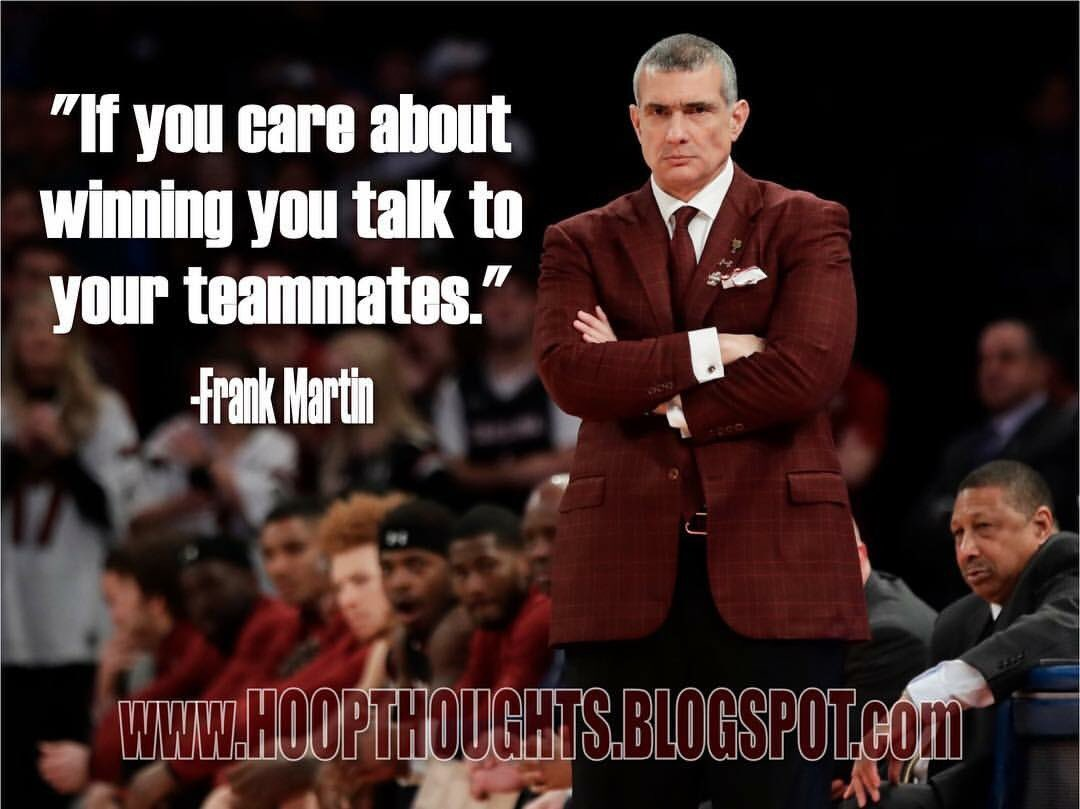 #Communication Winning teams are talking teams <br>http://pic.twitter.com/o0A0ZYXfrX