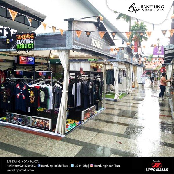 Bandung Indah Plaza On Twitter Yuuk Bip S Ke Bandung Clothing