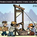 RT @VoxPopuliMx: #SiGuardasElSecretoYo #SalarioMín...