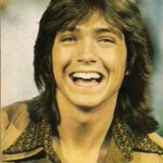 RT @goldenglobes: David Cassidy has died at age 67...