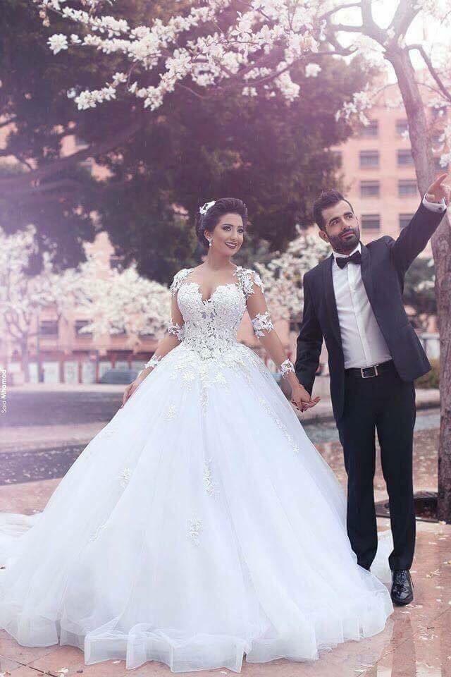 Único Proxeneta Se Adapte Para El Prom Colección de Imágenes - Ideas ...