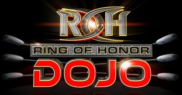 .It&#39;s official @darkoraclesage is heading to the @ringofhonor #tryout December 2nd and 3rd #wrestling #prowrestling #lucha #luchalibre #roh #ringofhonor<br>http://pic.twitter.com/XVtc70yTom