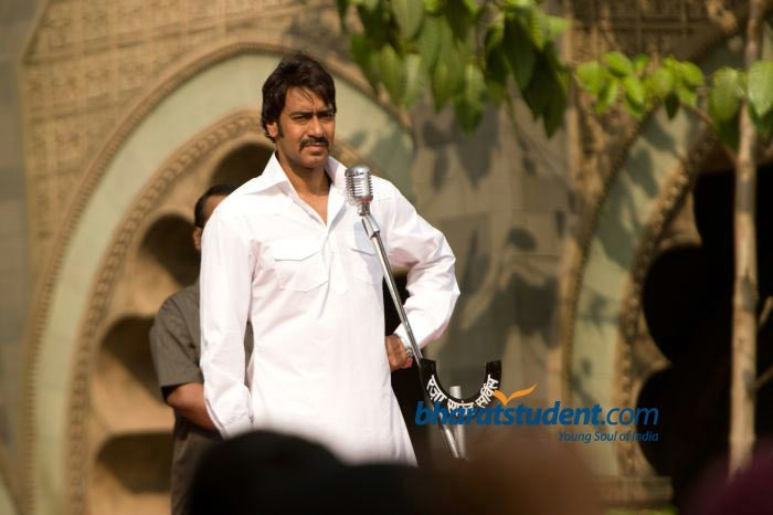 once upon a time in mumbaai ajay devgan hd