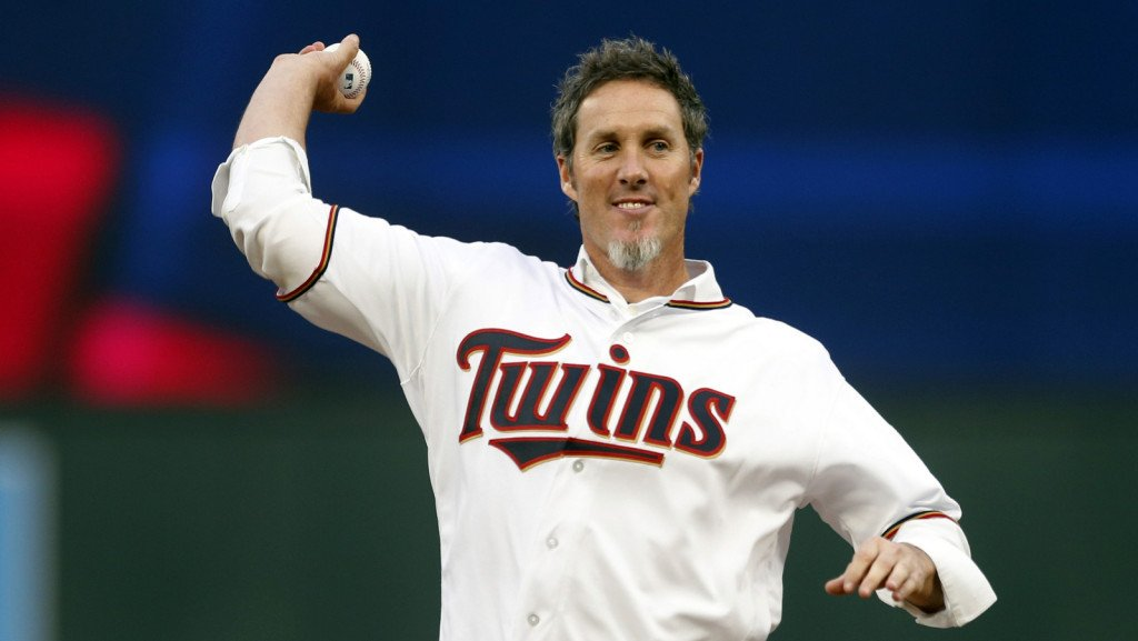 Let\s all wish a happy 43rd birthday to all-time saves leader Joe Nathan.