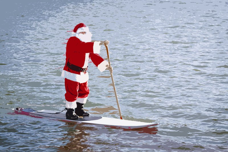 Join us for our inaugural Paddle Parade!!! Watch, or get in on the fun as paddle-powered vessels get a chance to parade on Sunday, Dec. 3rd. More info and registration through  http:// MorroBayWinterest.com  &nbsp;  . #MorroBay #PaddleBoard <br>http://pic.twitter.com/KJVPI8Jf0p