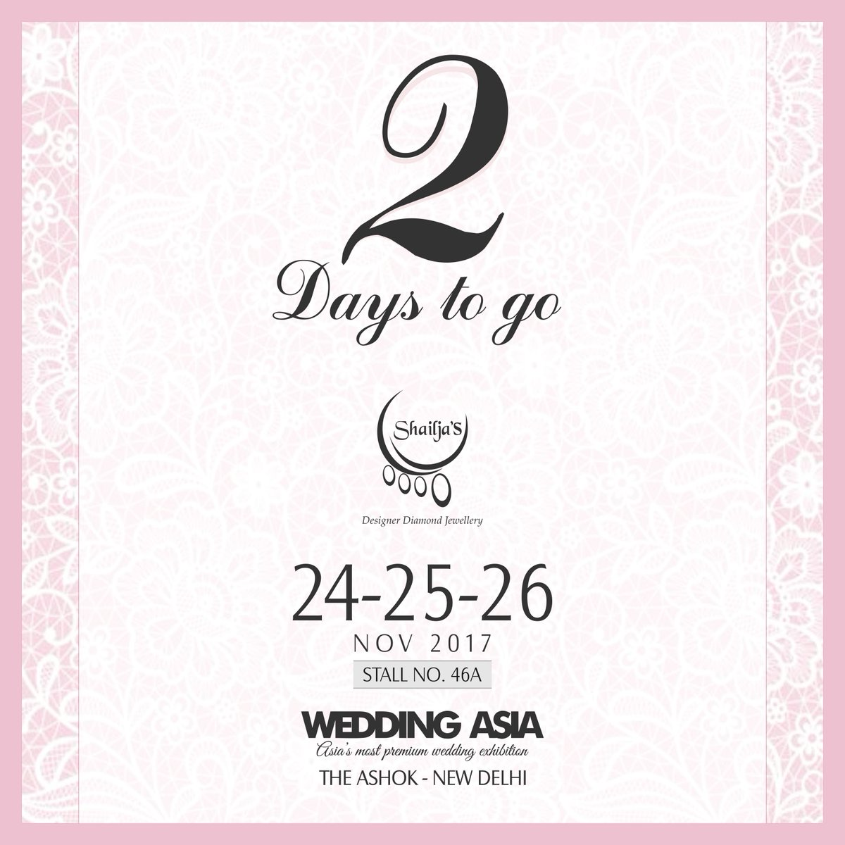 Think, you Asian grandeur wedding invites the expert