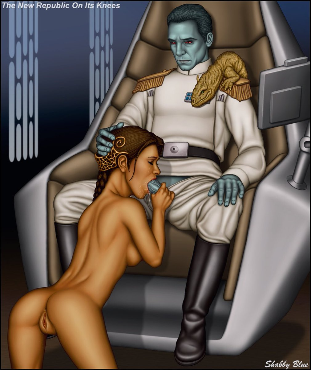 Aayla secura nackt something