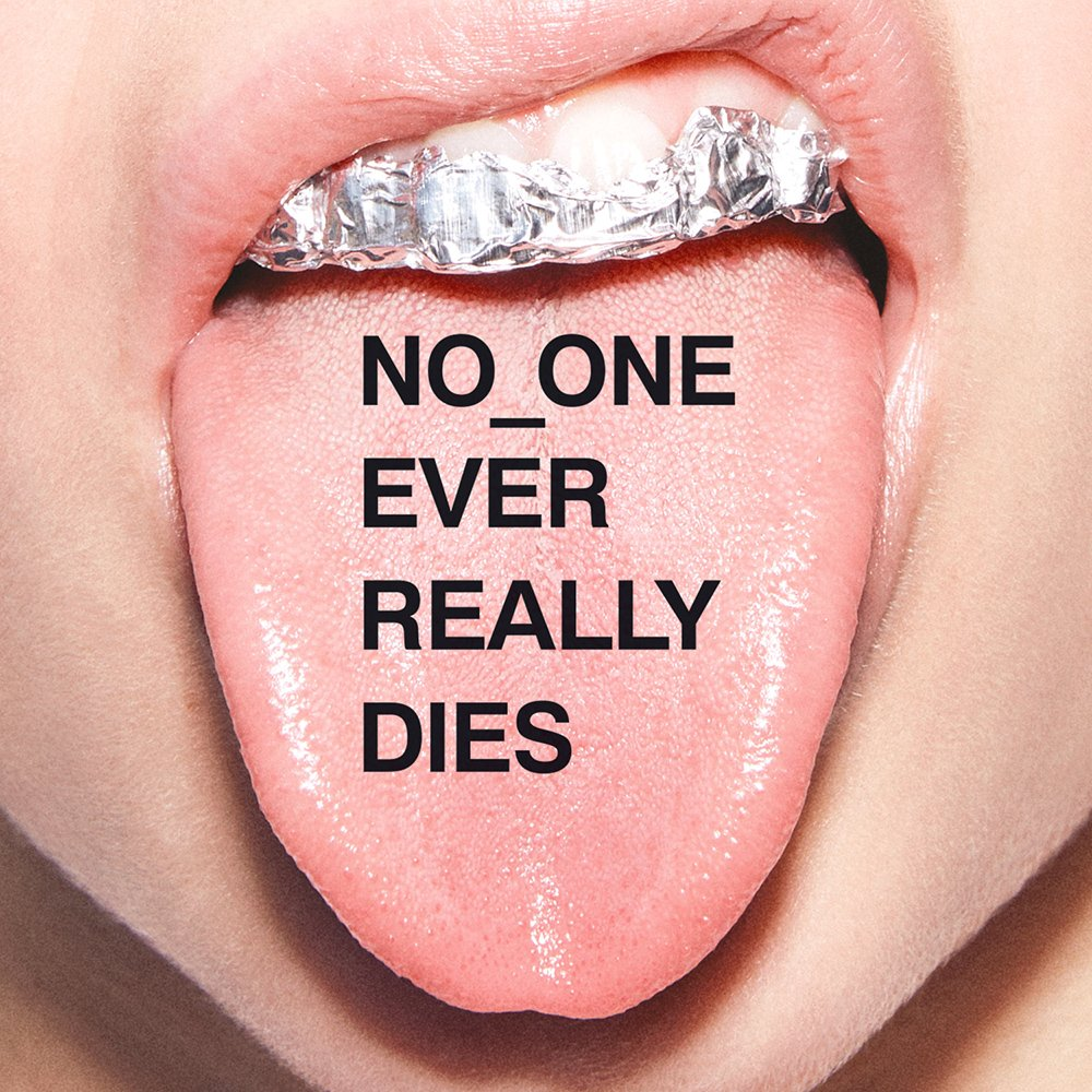 NO_ONE EVER REALLY DIES. DECEMBER 15