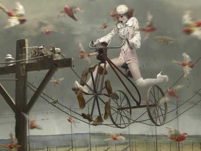 The greatest danger in life is not taking the adventure. ~Brian Blessed #writing #film Art Recuenko <br>http://pic.twitter.com/tdenlznvO1