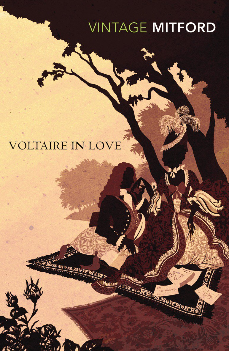 Happy Birthday, #Voltaire. He was born #OTD in 1694.<br>http://pic.twitter.com/bYzV9k5CgN