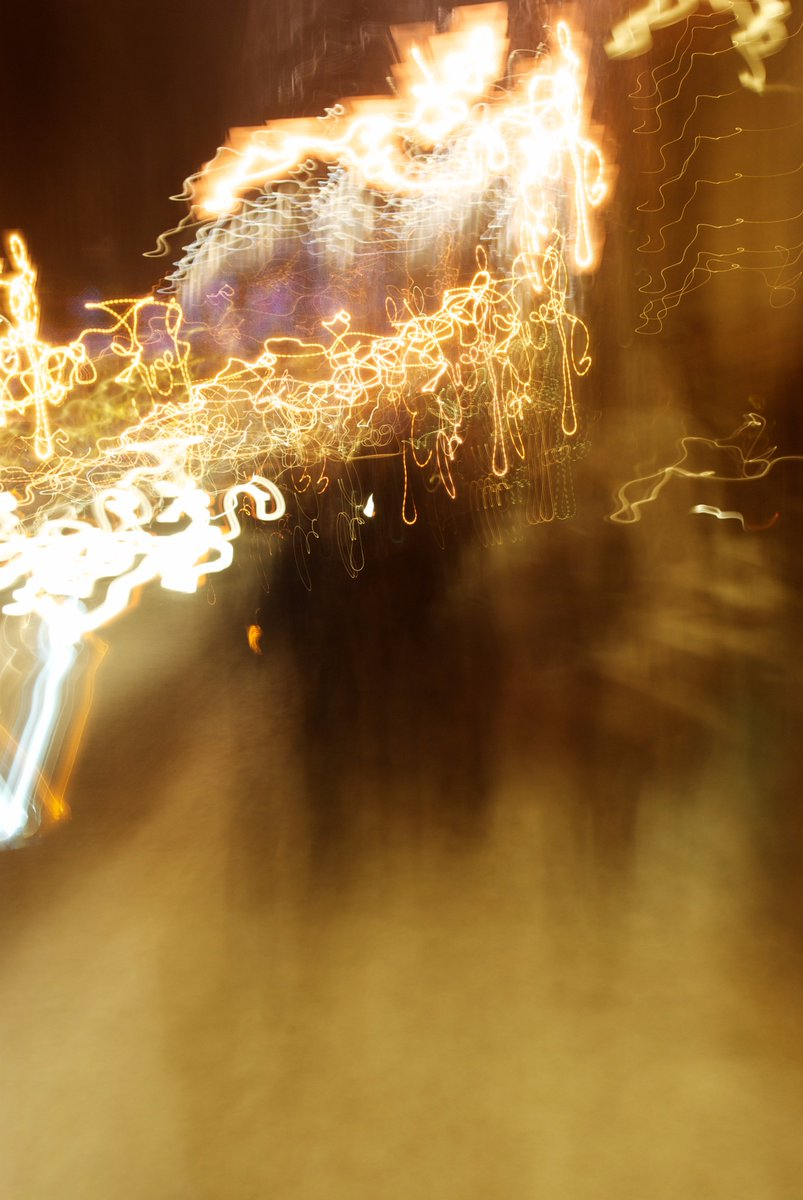 City ghosts (2011) #citylife #nightlife #longexposure #walkers #brightlights  http:// fb.me/joseph.rotindo .photography &nbsp; …  or you can DM me for more info<br>http://pic.twitter.com/blHJgSDSXJ
