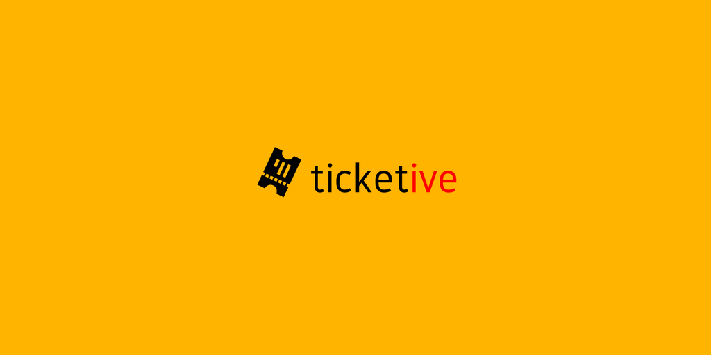 http:// Ticketive.com  &nbsp;   is for sale #startup #startups #entrepreneur #business #smallbiz #tech #technology #news #data #cloud #bigdata #GrowthHacking #entrepreneur #entrepreneurs #fintech #innovation #funding #Marketing #sales #media #success #howto #socialmedia #seo #science #me<br>http://pic.twitter.com/jH0nrTecQL