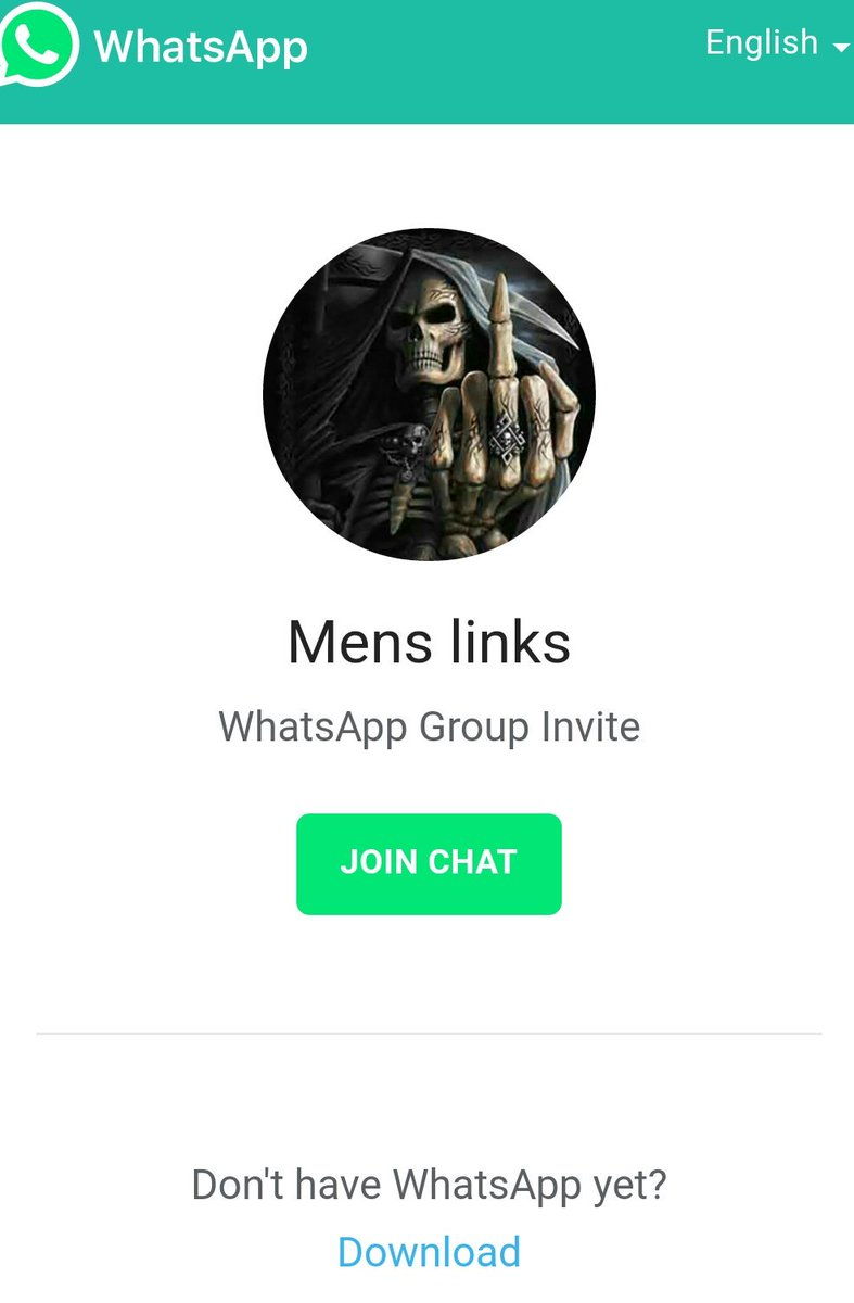 Number sex sites whatsapp was