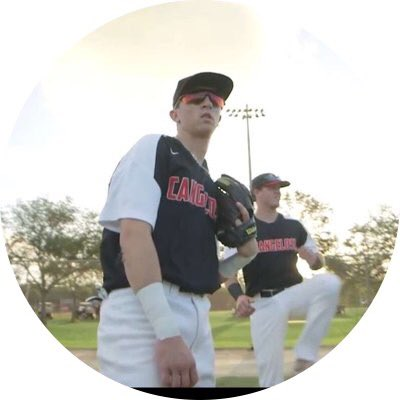Congrats to @jconant0705 on his commitment to @BallStateBB. 9th D1 commit, 10th college commit with more to come. #Who'sNext #GoHill<br>http://pic.twitter.com/FkXrvYVrS2
