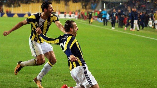 Fenerbahçe'de Galatasaray endişesi! 'Ya...