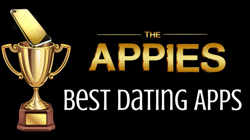Best Dating Apps — The Appies  http:// onlinehookupsites.com/best-dating-ap ps/ &nbsp; …   #bestdatingapps #datingapps #dating #apps #app #hookups #hookupapp<br>http://pic.twitter.com/NV5J2JkYvw