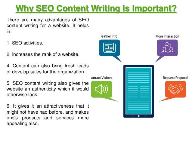 Why #SEO Content writting is Important.! Have a look #DigitalMarketing #SMM #Mpgvip #defstar5 #Marketing #makeyourownlane #growthhacking #ff #SEM #startup #fiverr #meta #description   http:// fiverr.com/s2/cc7a6b2726  &nbsp;  <br>http://pic.twitter.com/kYlGOwrV78