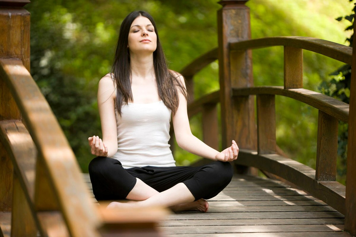 Yoga Is Not About Self Improvement, It&#39;s About Self Acceptance #WednesdayWisdom #wednesdaythoughts #HealthyLiving #StayHealthy #StayInspired #health #motivation #FitnessTips #MotivationalQuotes #yoga #yogaeveryday #gym #loveyourself #healthylifestyle #yogalife<br>http://pic.twitter.com/cfk1lAgsWl