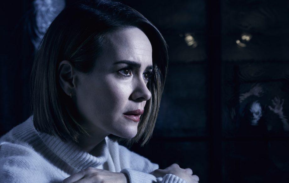 'American Horror Story: Cult' – the thrilling finale explained https://t.co/UzUgLzJh6i https://t.co/e2IxgmQdhE