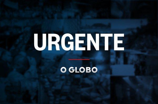 PF prende Anthony Garotinho e Rosinha. https://t.co/Dd2fp8Gjzu