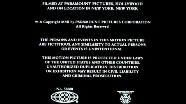 Just had an idea  &quot;No humans were harmed in the making of this motion picture.&quot; Hopefully it will one day be true...everywhere  #MeToo  #NoMoore #WednesdayWisdom  The Women #BelieveWomen #IBelieveTheWomen  #wednesdaythoughts #WednesdayMotivation <br>http://pic.twitter.com/QSFSoEJzDU