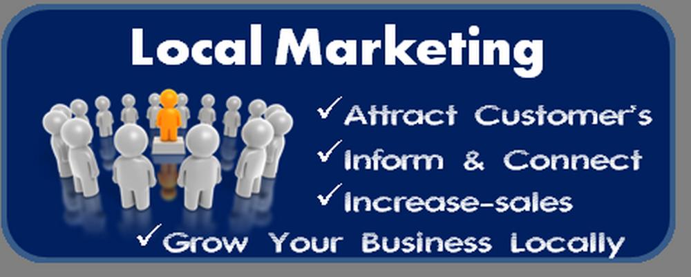 Local Marketing Guidelines for attracting more... - SEO Kochi - Search Engine Optimization Company Cochin  https://www. facebook.com/seokochi/posts /2028160247427434 &nbsp; …  #LocalMarketing tips for #SEO &amp; #DigitalMarketing teams<br>http://pic.twitter.com/UM3CozDkD7