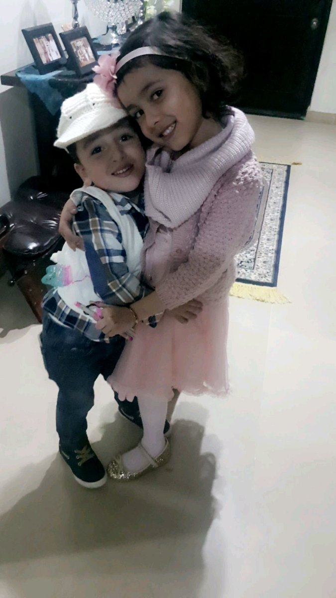 such posers they have turned into  #wintercuddles #siblings @mdk_gul mashaAllah! <br>http://pic.twitter.com/MbSq6tXQVO