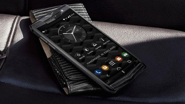 11 Phones More Expensive Than the iPhone X. #iphone #iphonex #luxury #luxuryproducts #smartphone #tech  https:// buff.ly/2zILmat  &nbsp;  <br>http://pic.twitter.com/jAsjqpYm8R