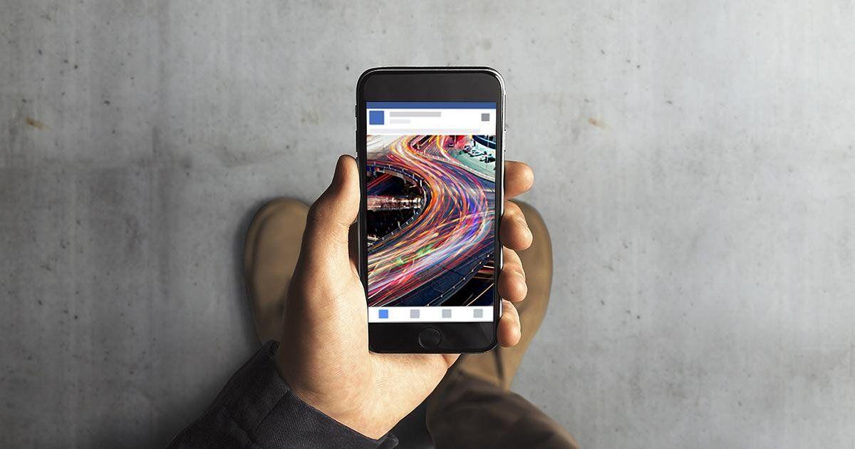 Using #SocialMedia to Drive Your Mobile #WebTraffic   https:// buff.ly/2AVsZwN  &nbsp;  <br>http://pic.twitter.com/HWSMwpiKvY
