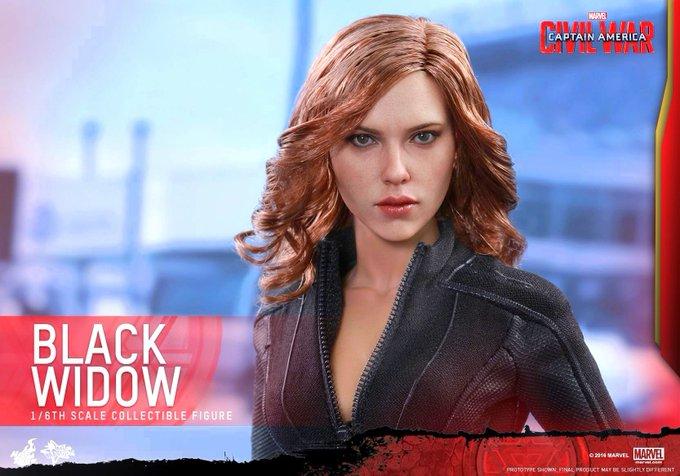 Happy Birthday Scarlett Johansson!!!