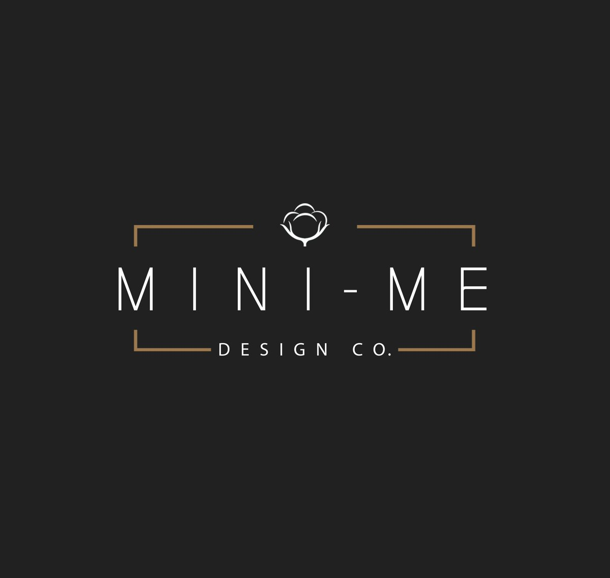 Fiverr Blueradiumdesig Design Unique And Outstanding Logo For Your Websites Lettermark Monogram Minimal Minimalist