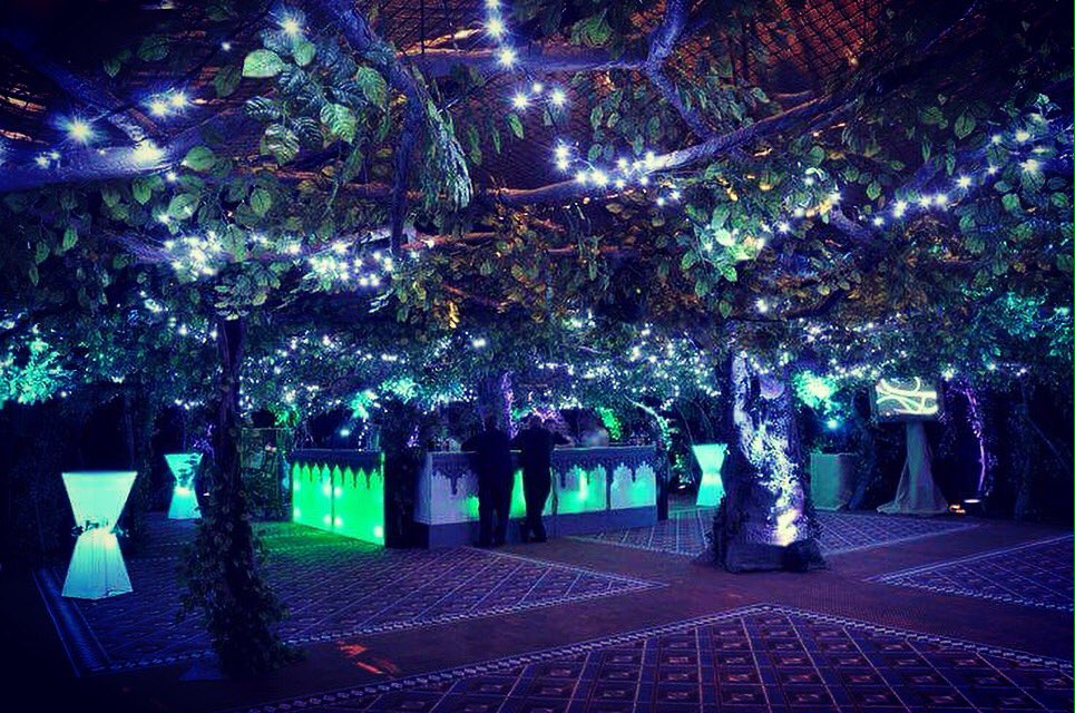 enchanted forest decorations.htm erin stephen   jsnmagbanua  twitter  erin stephen   jsnmagbanua  twitter