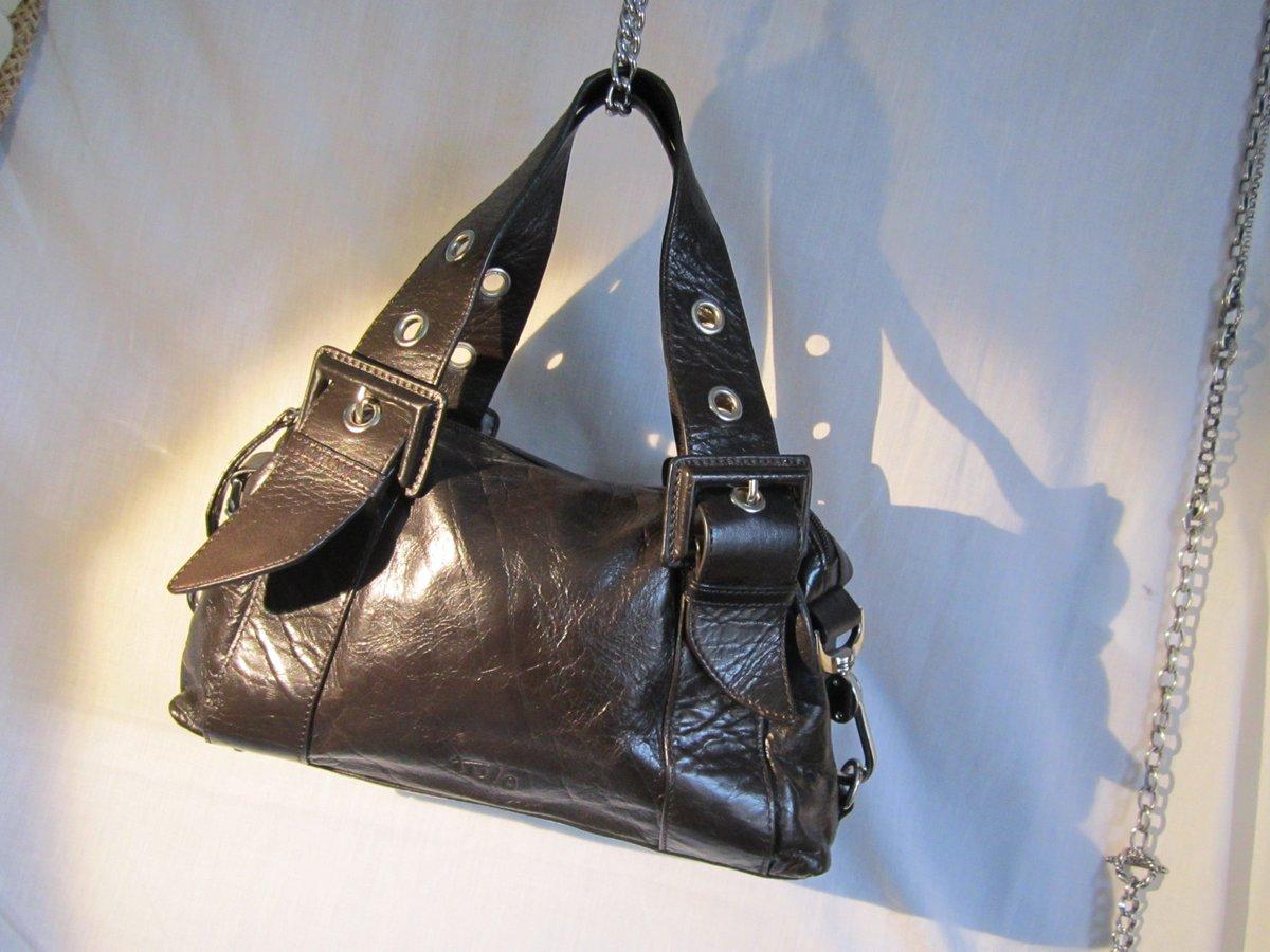 "... always handbags on Twitter: ""#Radley #Tula #Handbags #Leather #HANDBAGS https://t.co/WV1qMM2vLj… """