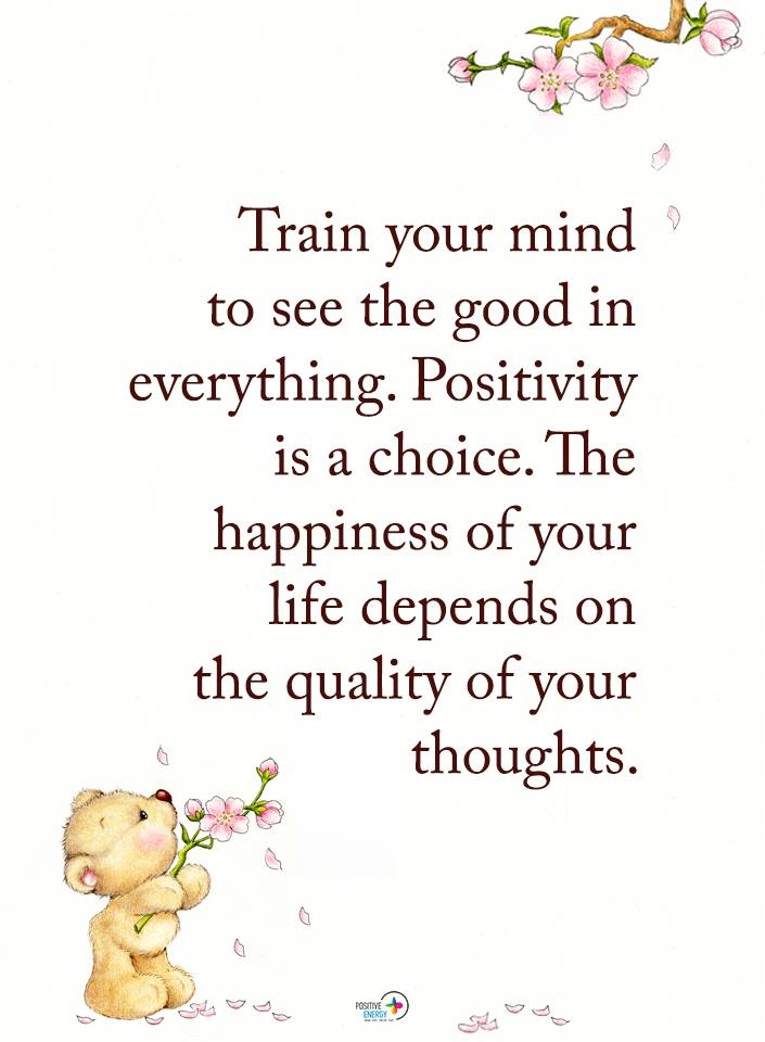 Have a #WonderfulWednesday  #Positivity all the way.  #BeSafe <br>http://pic.twitter.com/7Bzj1TQDHM