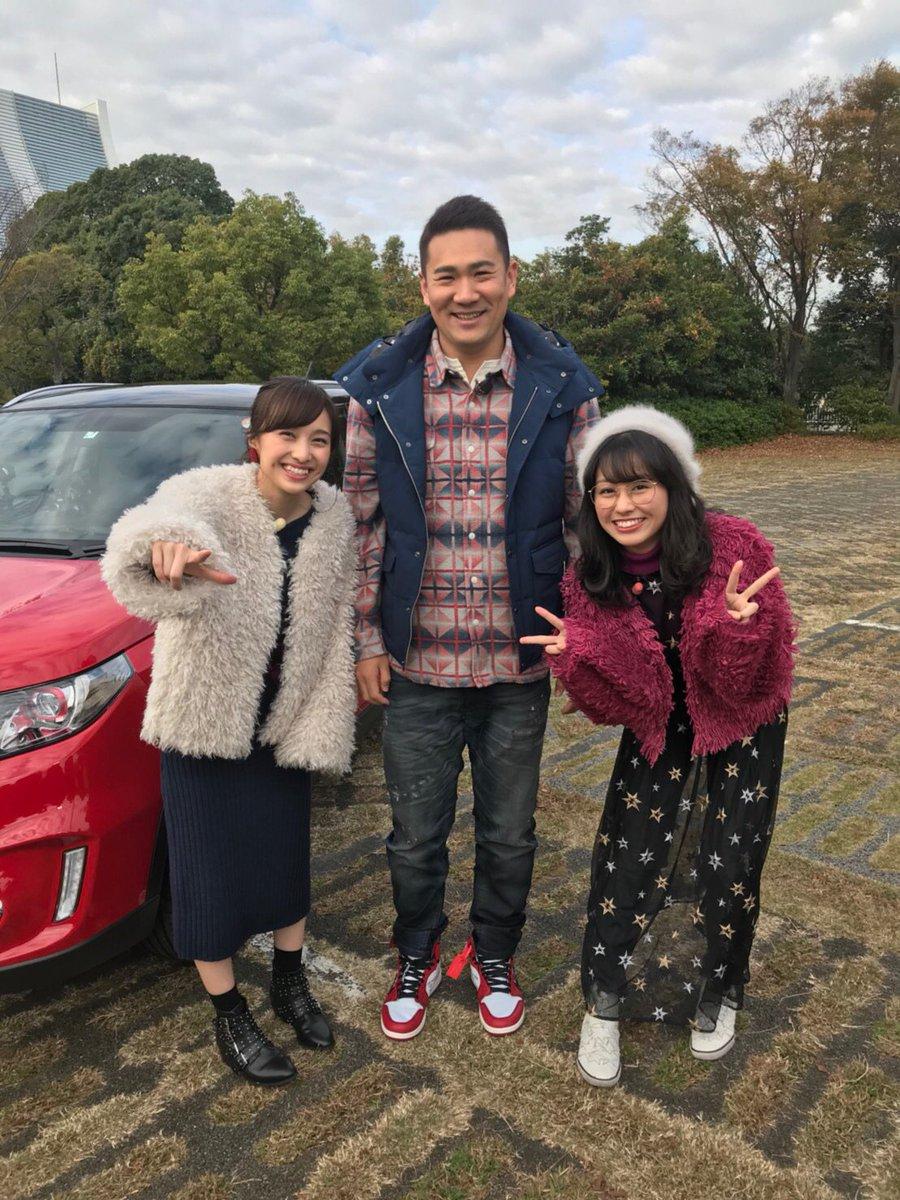 田中将大/MASAHIRO TANAKA - Twitter