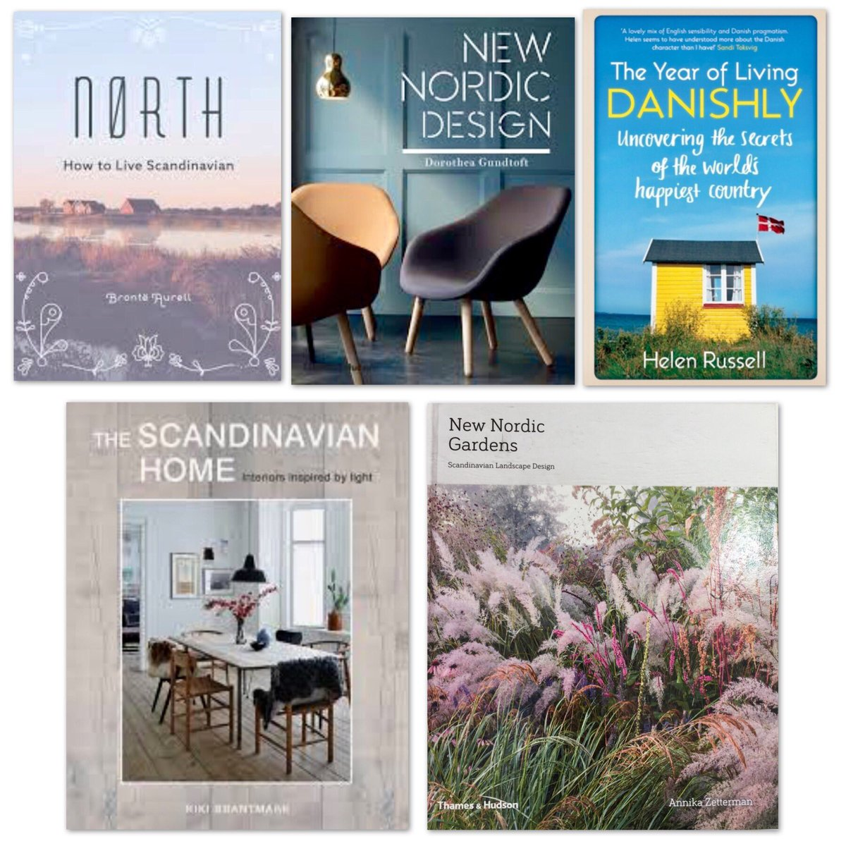Get yourself some #WednesdayWisdom with my pick of #Nordic reads  http:// nordicnotes.co.uk/a-nordic-bookw orm/ &nbsp; … <br>http://pic.twitter.com/Ex7zgHo0Uc