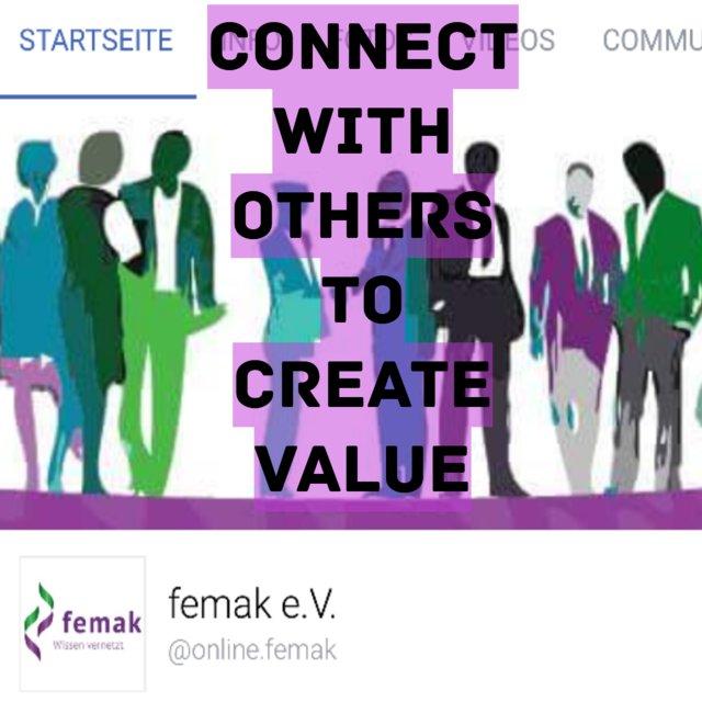 download Die Relevanz der Markenarchitektur für das