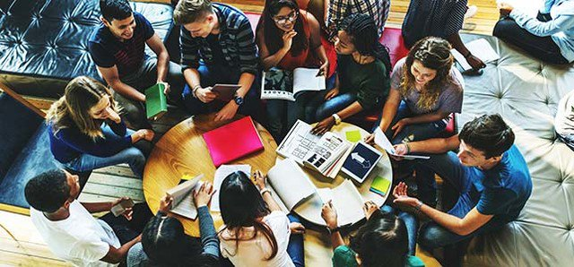 Growth in International Student #Enrollment Slows, Even as Impact of Global Perspective Intensifies  http:// crwd.fr/2zX2TeR  &nbsp;  <br>http://pic.twitter.com/47ghnCF5Ve