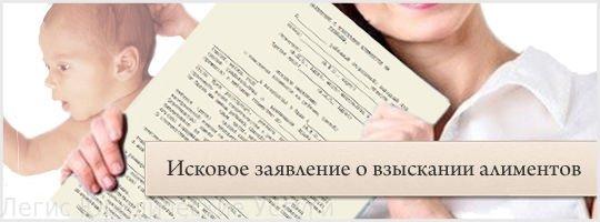 исковое заявление о расторжении брака бланк скачать бесплатно