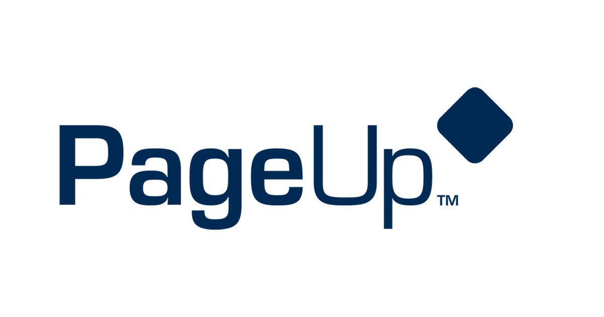 Great news for @PageUpPeople customers! We're pleased to announce our partnership &amp; integration, allowing PageUp customers to enjoy a more efficient hiring process together with accurate, easy &amp; fast screening &amp; verification all in one place  http:// bit.ly/2mLvrme  &nbsp;   #HRNews <br>http://pic.twitter.com/1Su7csCHii