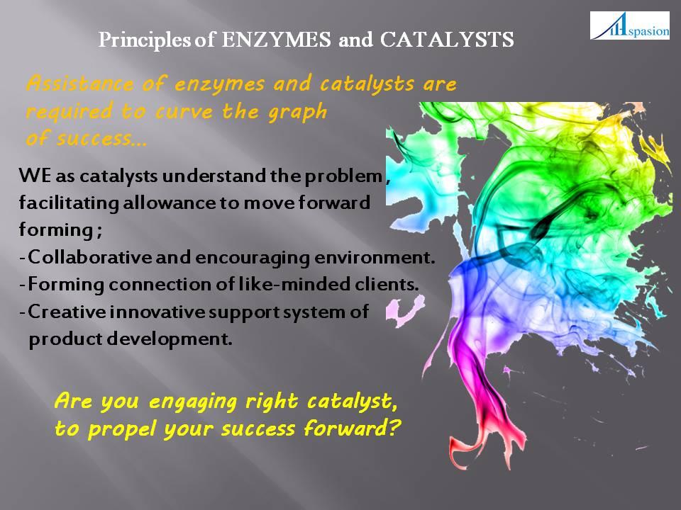 download University Entrepreneurship and
