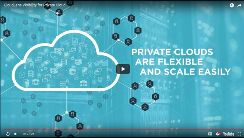 Need help seeing all of your east-west traffic in your private cloud? See how in this video  https:// hubs.ly/H091tpr0  &nbsp;   #Ixiacom #cloud<br>http://pic.twitter.com/3gfr8vNb0z