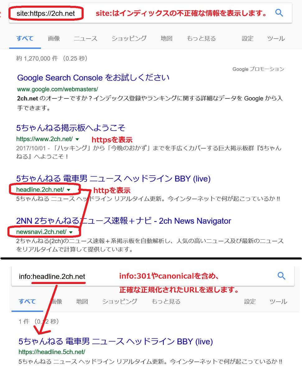 ちゃん 5 ニュース 速報