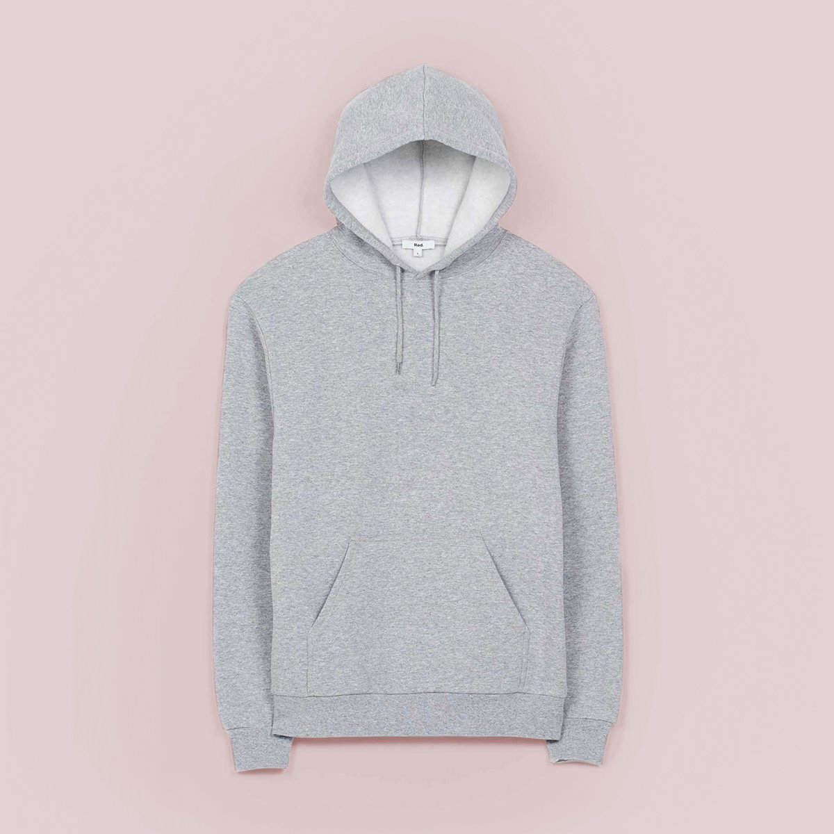 Black Friday ! Sales on our best sellers like our perfect grey hoodie https://t.co/yukEktBFyR #radshop #blackfriday https://t.co/8FgnlrLcKi
