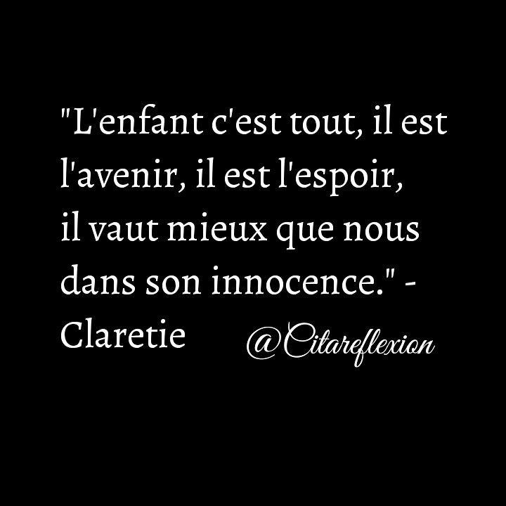Citation Réflexion On Twitter Citation Reflexion