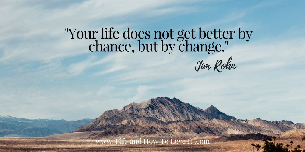 Your life is your hands, take action #change #motivationalquotes #jimrohn #selfimprovement #inspirational quotes #coach#success#motivation#inspiration#inspirationalquote#motivationalquote#entrepreneur#womeninbusiness #psychologist#selfhelp#wellbeing#lifestyle#quote<br>http://pic.twitter.com/Vc2WMInbsu