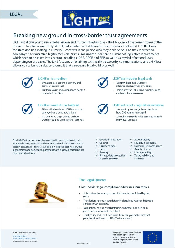 Lightest on twitter read our short one pager describing the legal lightest on twitter read our short one pager describing the legal elements to lightest breaking new ground in cross border trust agreements platinumwayz