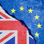 #Brexit: Implications for financial reporting - influencing international accounting https://t.co/1x1lxez2g9