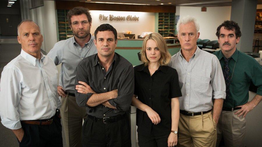 Still my favorite justice league. https://t.co/v3oT8qbvC5