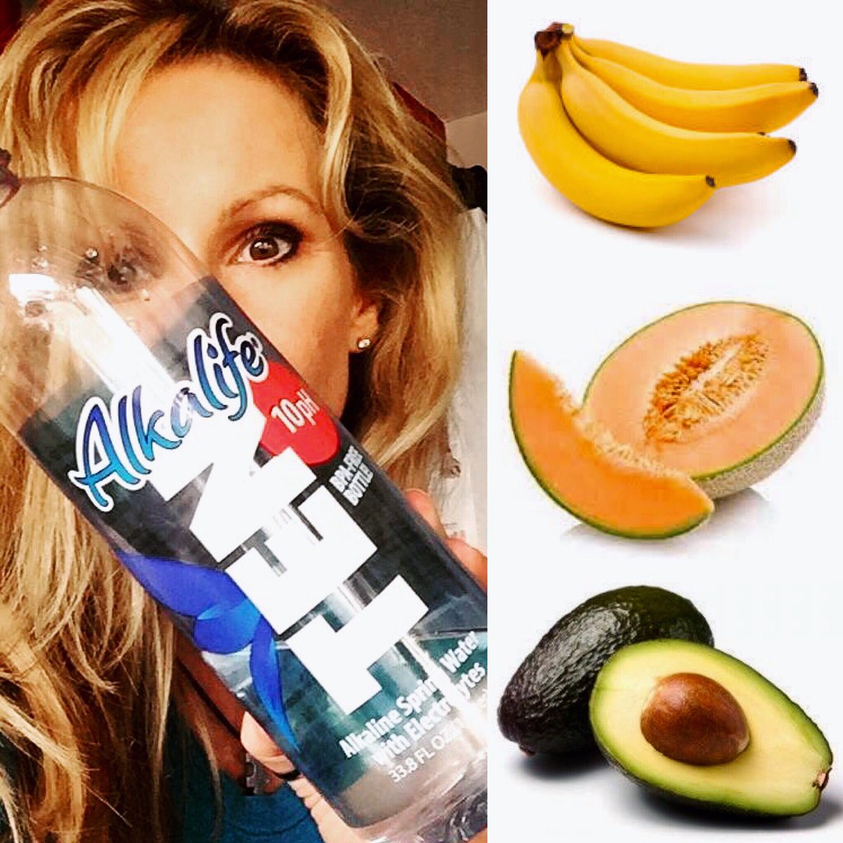 Thanksgiving eve is reportedly the biggest drinking🍸🍷🍾night of the year! Who knew?! To beat a holiday hangover like a pro, drink my fav electrolyte-enriched @TENwater & eat potassium-rich food. For more tips see my @cnnhealth article  https://t.co/2pzQonwfvh https://t.co/rpRqu1Uk6x